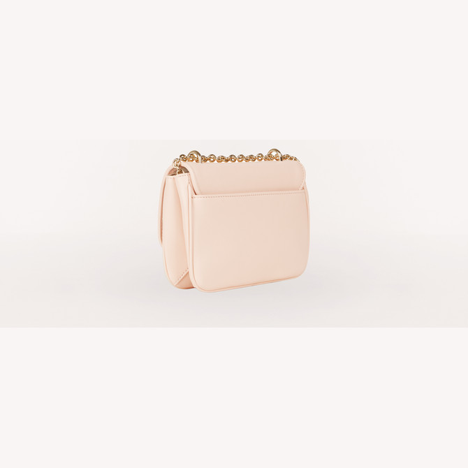 迷你单肩包 CANDY ROSE FURLA COSY